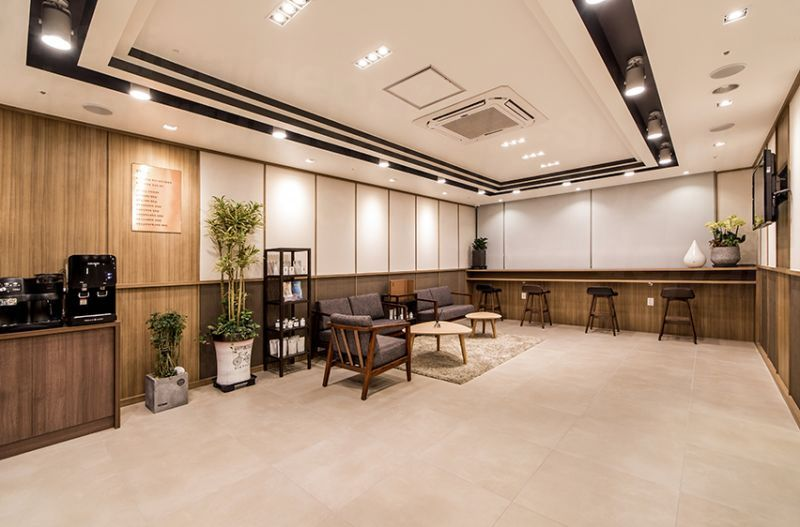 Miall Korean Medicine Clinic (Dongtan) - Medical Clinics in South Korea