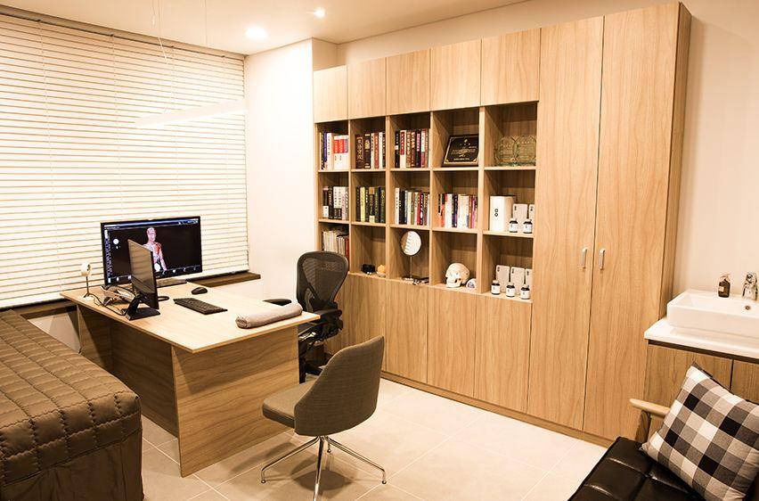 Miall Korean Medicine Clinic (Gimpo)