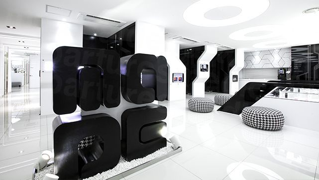 Made U Skin & Plastic Clinic (Gangnam) - Medical Clinics in South Korea