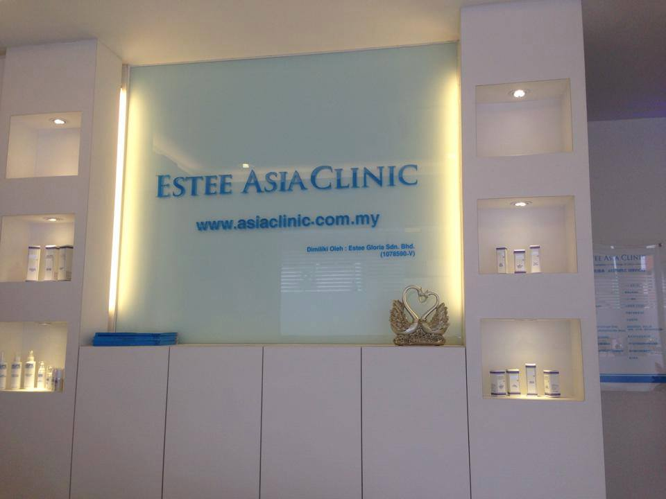 Estee Clinic (Cheras)