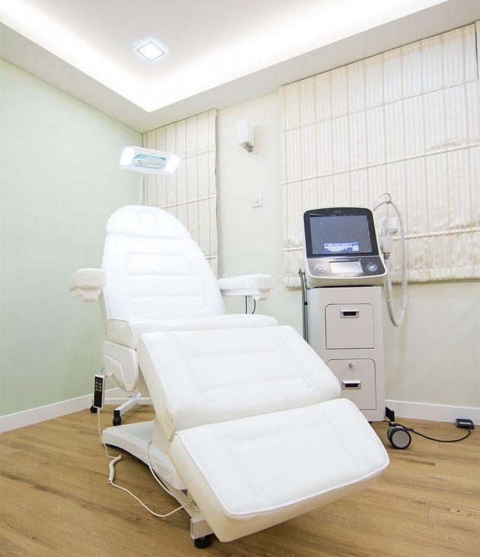 Da Vinci Clinic - Cheras - Medical Clinics in Malaysia