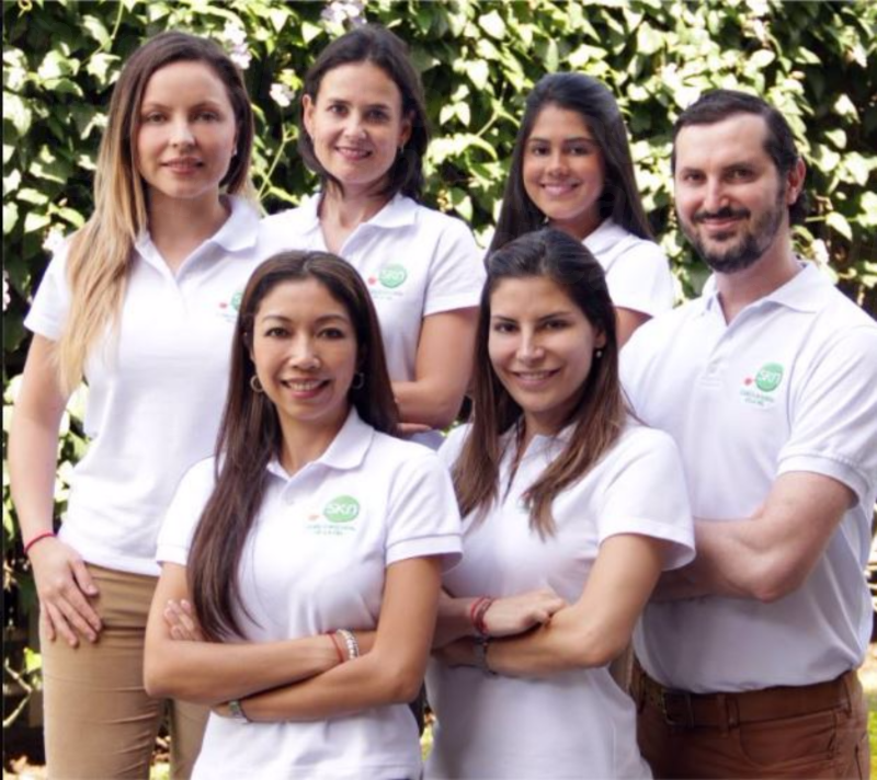 SKN - Integral Skin clinic - Medical Clinics in Costa Rica