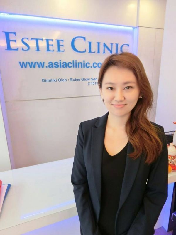 Estee Clinic (Kulai) - Medical Clinics in Malaysia