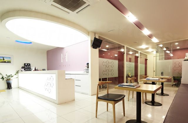 Mizain Clinic S - Medical Clinics in South Korea