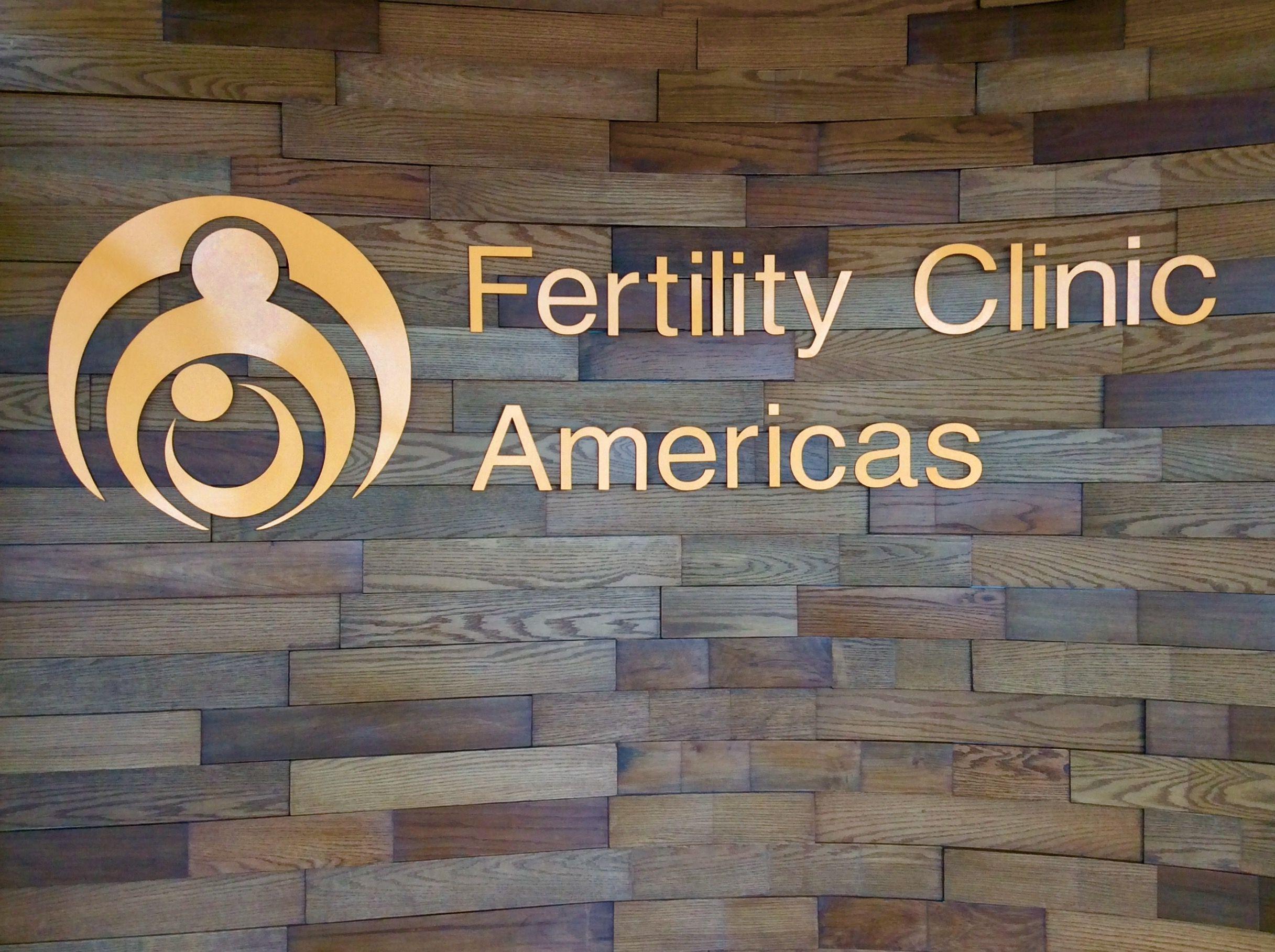 Fertility Clinic Americas