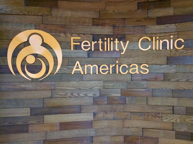 Fertility Clinic Americas