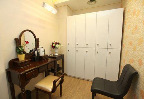YEUREKA DERMATOLOGY - Medical Clinics in South Korea