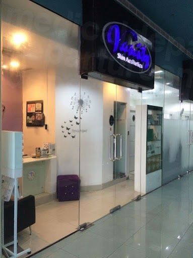 Vanity Skin Aesthetic - Medical Clinics in Philippines