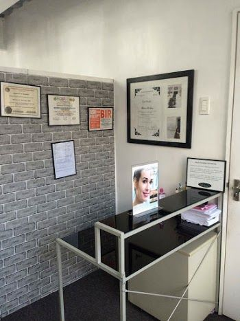Vanity Skin Aesthetic (Centuria) - Medical Clinics in Philippines