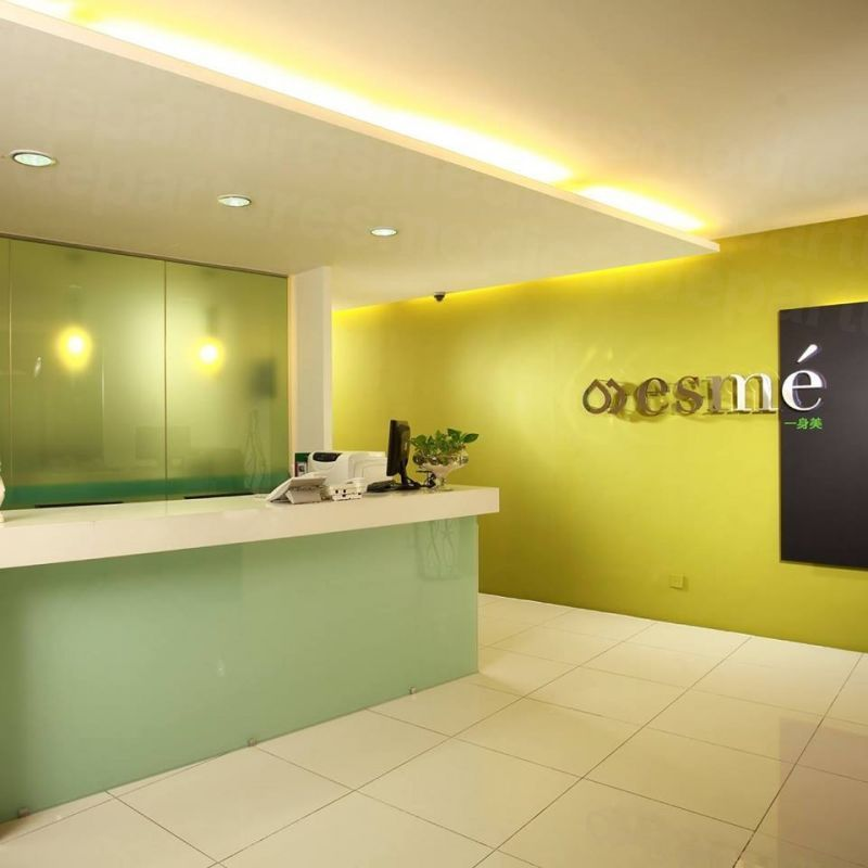 Esme Clinic - Medical Clinics in Malaysia
