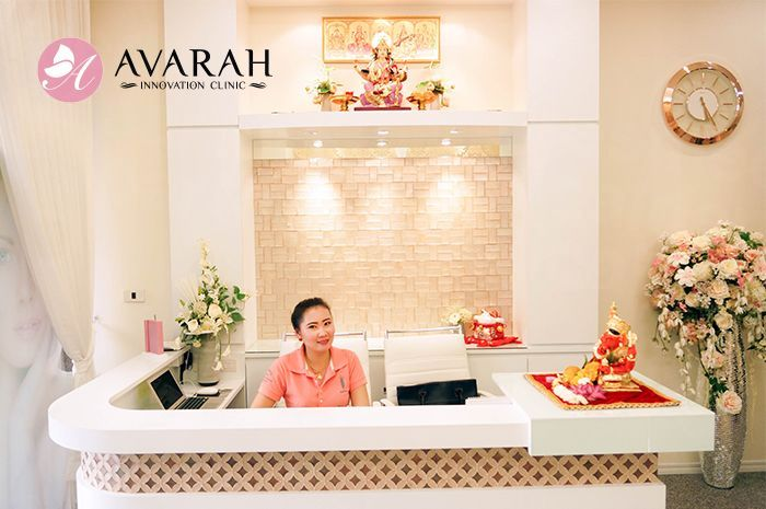 Avarah Innovation Clinic