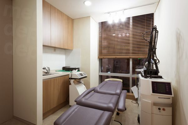 Seolreim Skin & Plastic Surgery - Medical Clinics in South Korea
