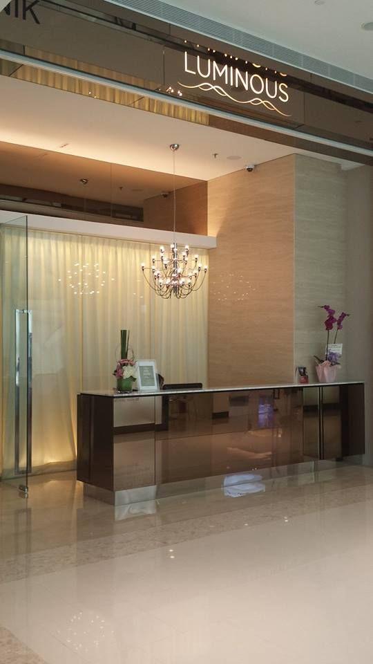 Luminous Clinic