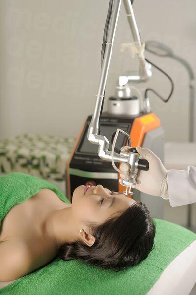 YIndivara Aesthetic - Celuk - Medical Clinics in Indonesia