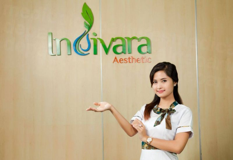 Indivara Aesthetic - Denpasar - Medical Clinics in Indonesia