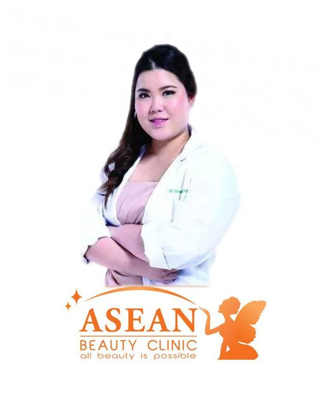 Asean Beauty Clinic