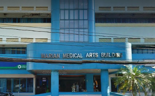 Derm Focus Skin and Body Centre (Marian Medical Arts)