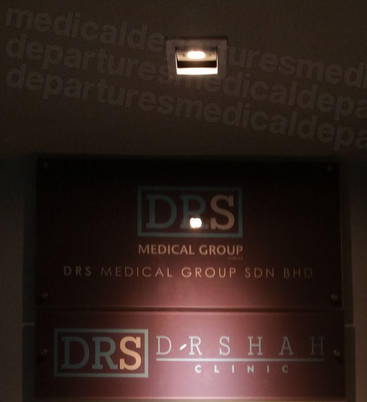 YDr. Shah Clinic - Subang Jaya Branch - Medical Clinics in Malaysia