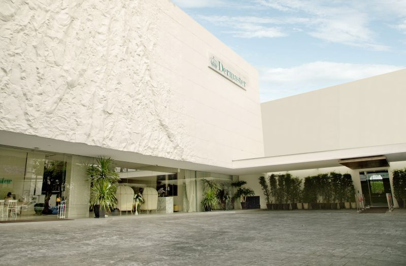 Dermaster Wellness & Aesthetic Institution - Medical Clinics in Thailand