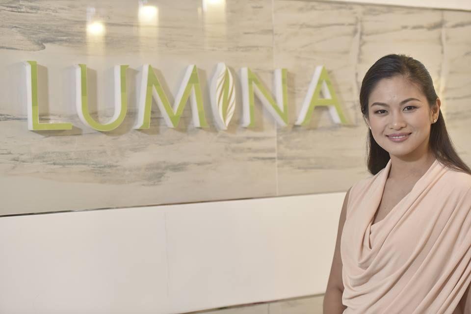 Lumina Skin and Surgicenter