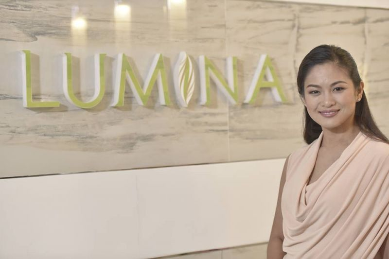 LUMINA SKIN AND SURGICENTER - Medical Clinics in Philippines