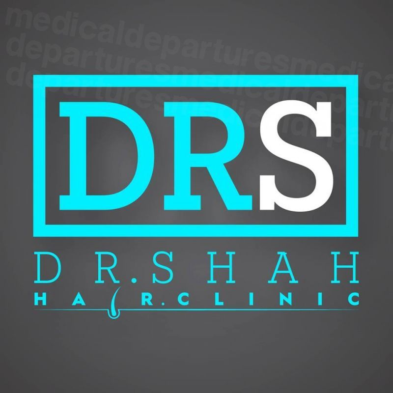 Dr. Shah Clinic - Subang Jaya Branch - Medical Clinics in Malaysia