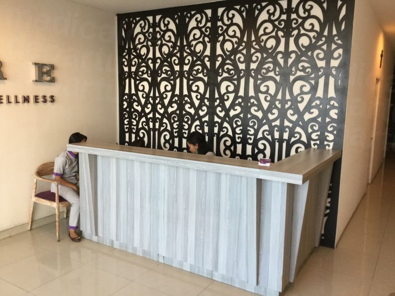 Core Aesthetic & Wellness - Medical Clinics in Indonesia