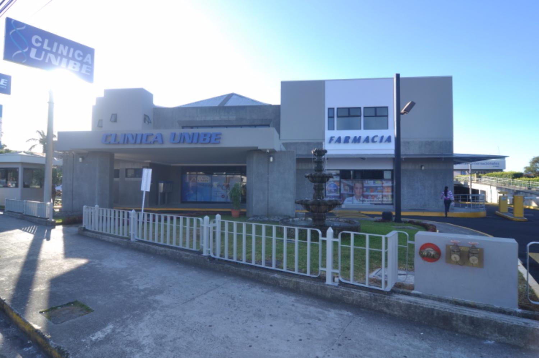 Clinica Unibe