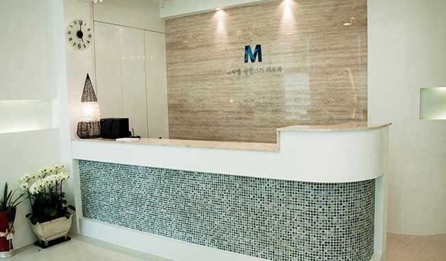 Star M Plastic Surgery - Medical Clinics in South Korea