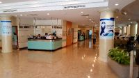 Samitivej Hospitals Sukhumvit Branch(Medical)-