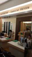 Samitivej Hospitals Sukhumvit Branch(Medical) - Registration area