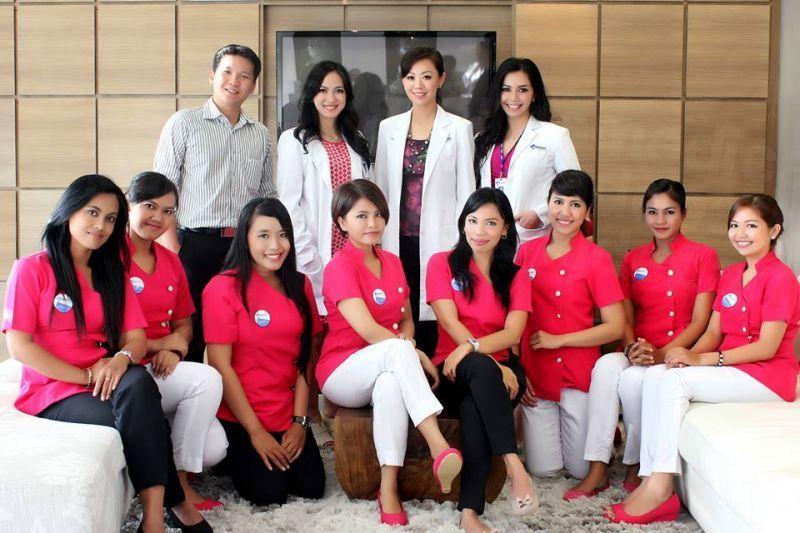 BIMC Hospital Kuta(Medical)