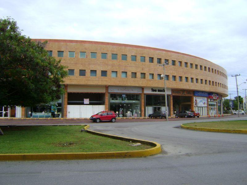 Eternite Aesthetic Medicine & Anti-Aging - Medical Clinics in Mexico