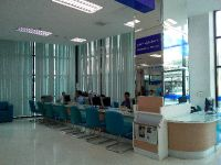 Yanhee Hospital Health & Beauty - International Center