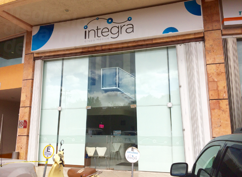 MD Integra - Medical Clinics in Mexico