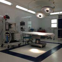 Clinica Altamira