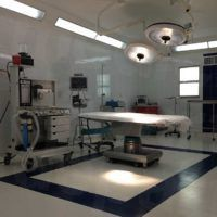 Clinica Altamira - Medical Clinics in Mexico