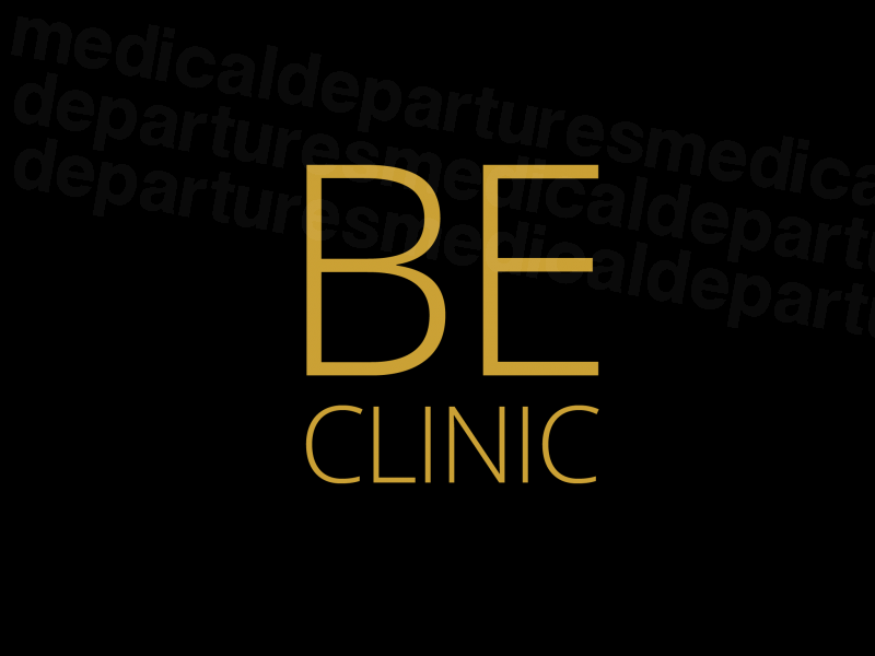 YBE Clinic - Medical Clinics in Malaysia