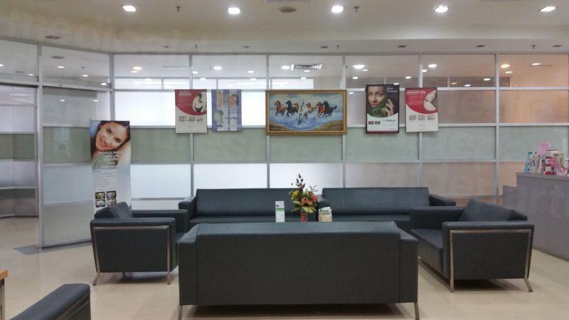 Landmark Medical Centre - Medical Clinics in Malaysia