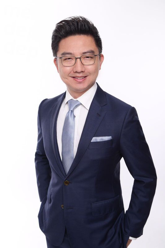 Julian Tan Heart Specialist Clinic - Medical Clinics in Singapore