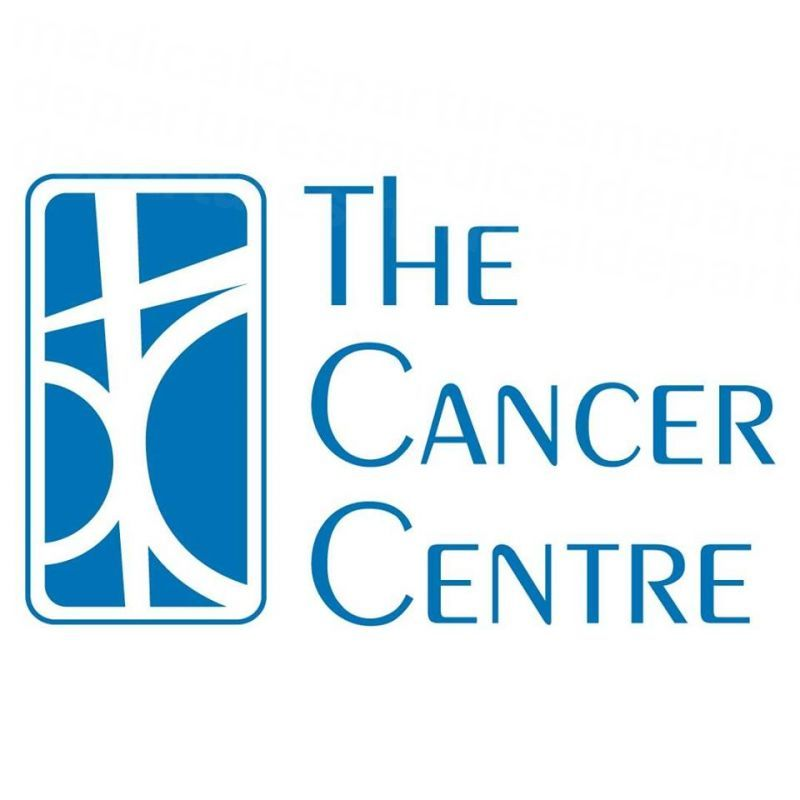 YThe Cancer Centre - Paragon Medical - Medical Clinics in Singapore