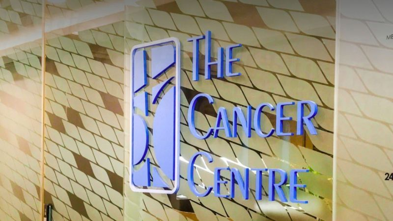 The Cancer Centre - Paragon Medical - Medical Clinics in Singapore
