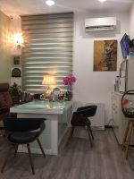 Yap's Clinic - Consultation Room