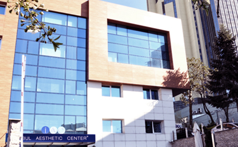 Istanbul Aesthetic Center (Medical)