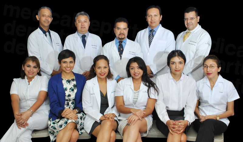 Bypass Gastrico Merida - Medical Clinics in Mexico