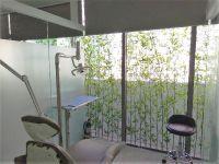 Dr. Joel Nicdao's Clinic - Treatment room