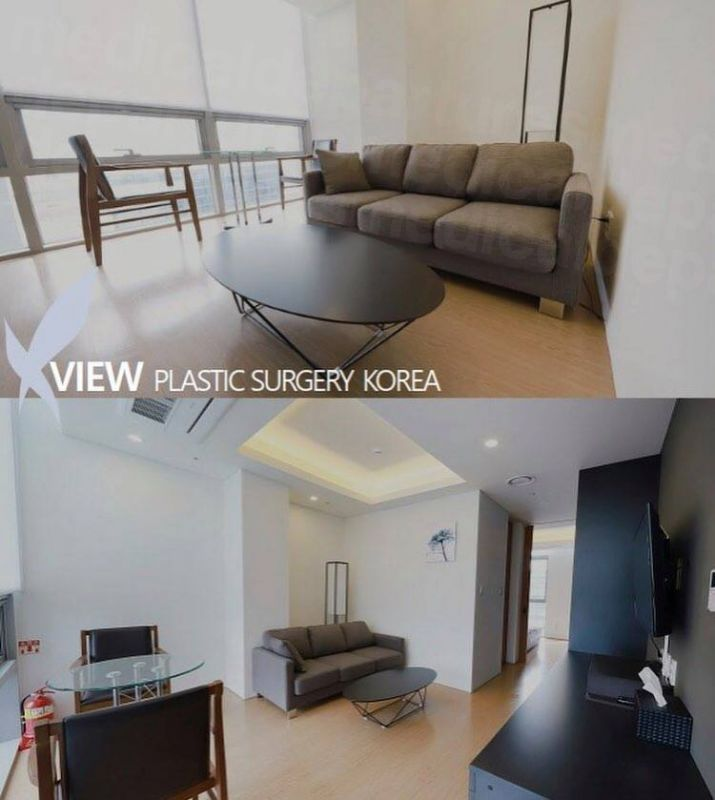 YView Plastic Surgery - Medical Clinics in South Korea