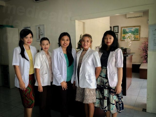 YPuri Medical Clinic - Kuta - Medical Clinics in Indonesia