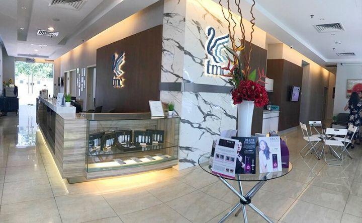 TMC Medi Clinic