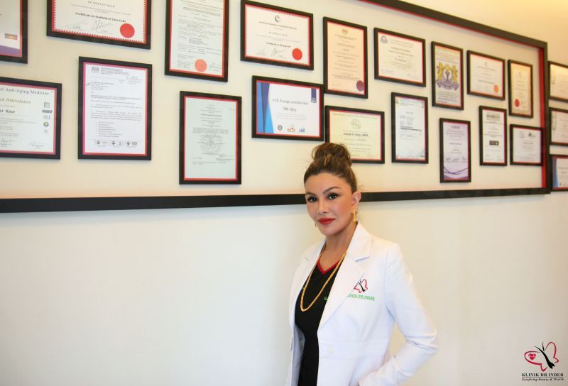 Dr. Inder Clinic